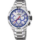 Festina Chrono Bike 2020 Herrenuhr F20522/1
